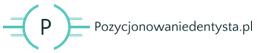 logo pozycjonowaniedentysta.pl