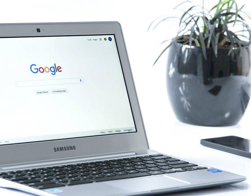 Pozycja w Google – jak ją sprawdzić