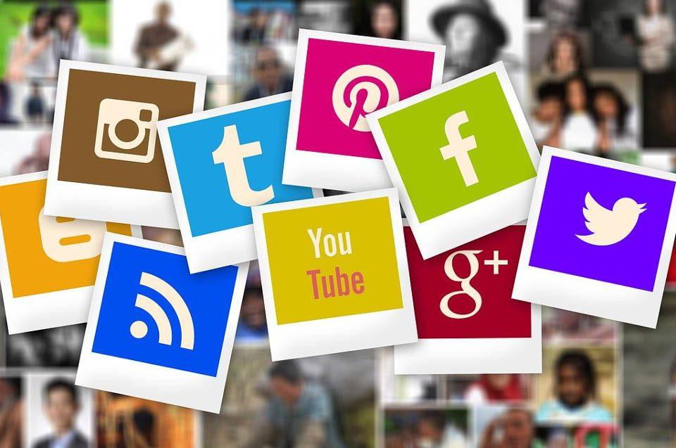 Targetowanie w reklamach Social Media
