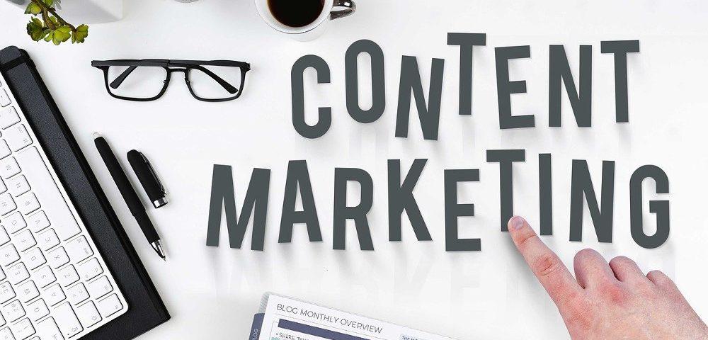 Artykuł sponsorowany – uniwersalne narzędzie w marketingu online