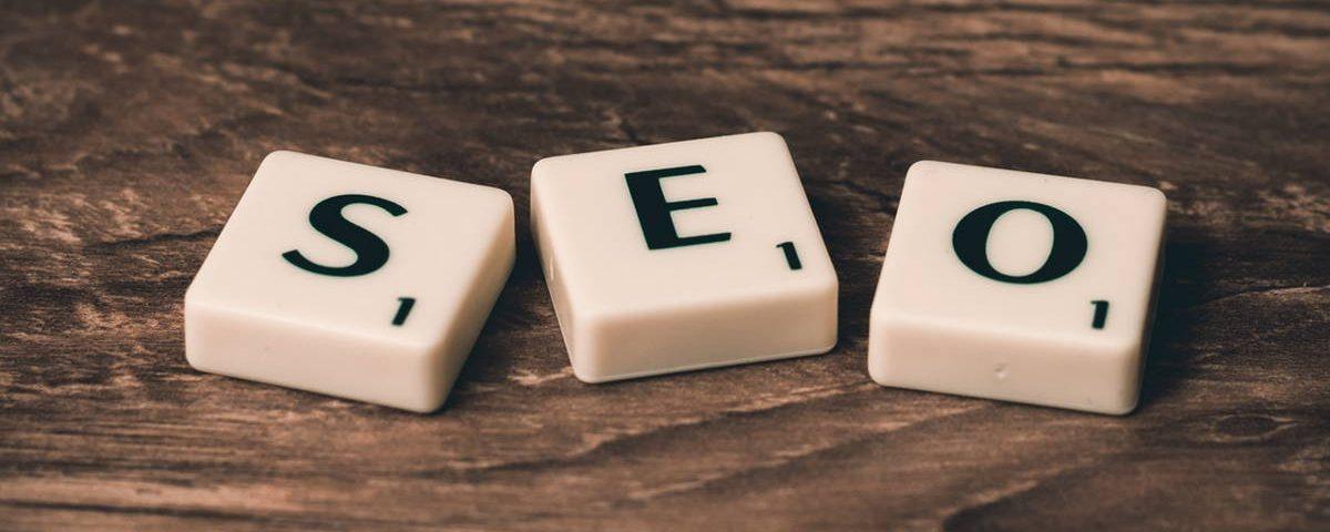 Audyt stron internetowych — co to takiego