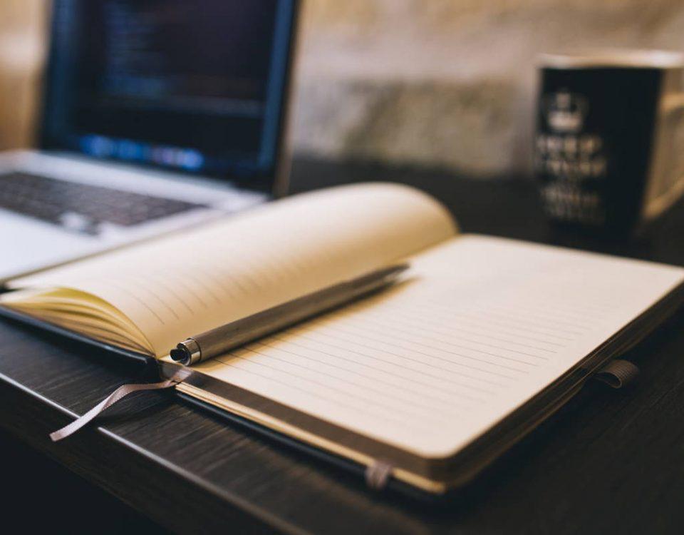 Teksty SEO — jak napisać poprawnie tekst pod pozycjonowanie