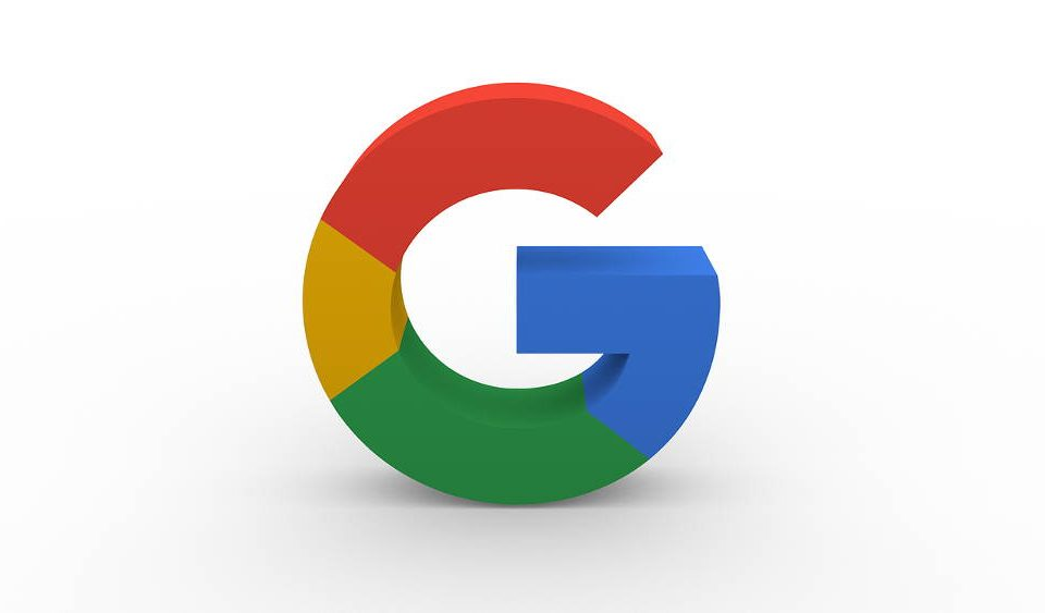 Co to jest wizytówka Google