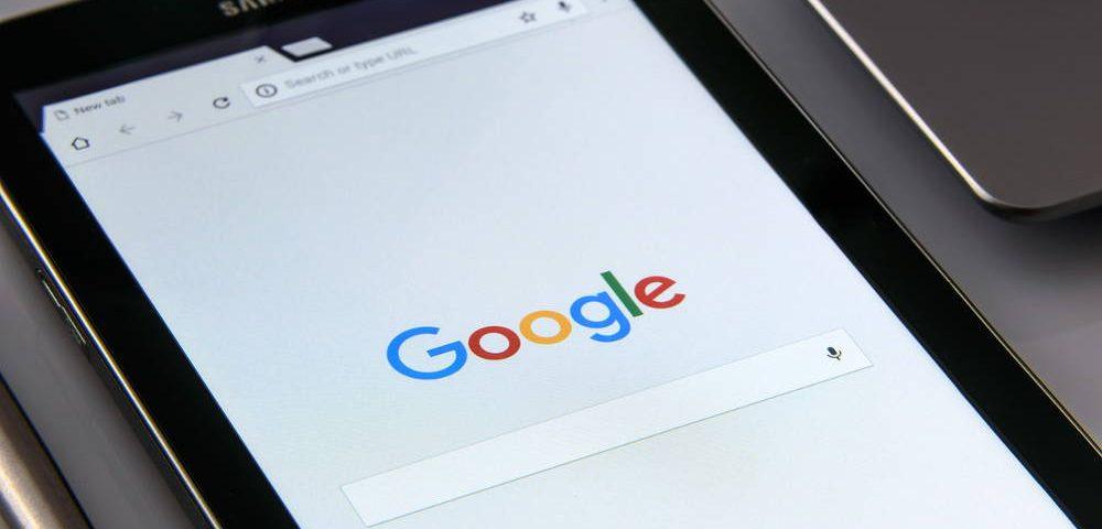 Dlaczego opinie Google zniknęły